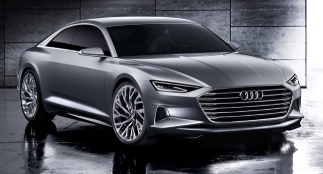 Audi-Prologue-Concept-256