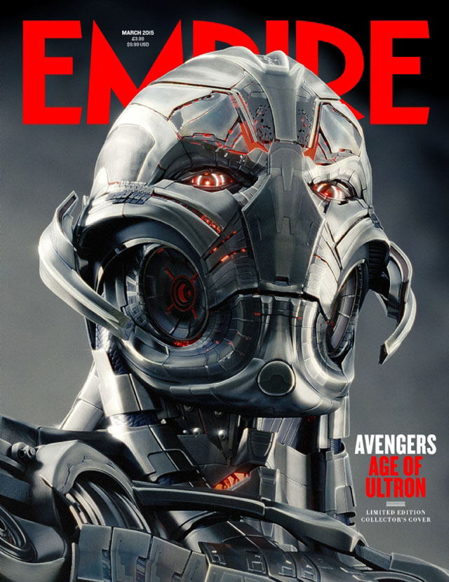 Empire-Avengers-Age-of-Ultron-1
