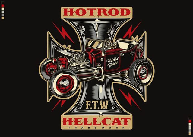 002-hotrod-hellcat-designs-david-vicente