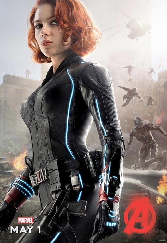 avengers2-blackwidowposter-full