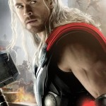 avengers2-thorposter-full