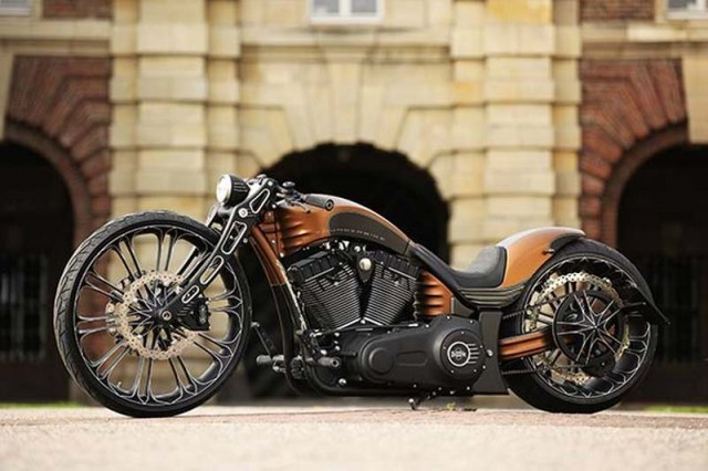 The-Precision-R-project-motorbike-1-640x426