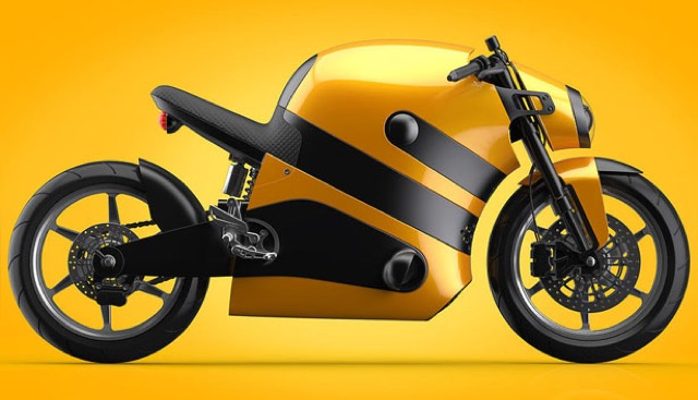 be-e-concept-electric-motorcycle-by-bez-dimitri1
