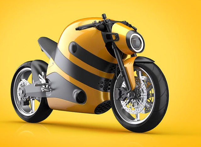 be-e-concept-electric-motorcycle-by-bez-dimitri3