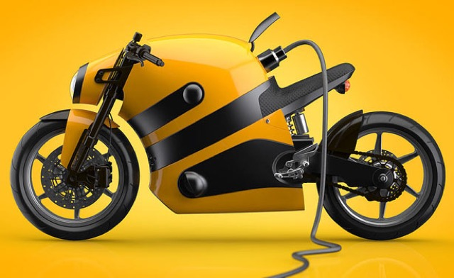 be-e-concept-electric-motorcycle-by-bez-dimitri5