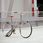 sada-foldable-spokeless-bike-by-gianluca-sada2