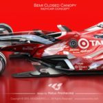 semi-closed-canopy-indy-car-concept-by-matus-prochaczka1