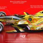semi-closed-canopy-indy-car-concept-by-matus-prochaczka4