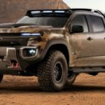chevy-colorado-zh2-fuel-cell-14
