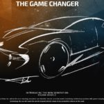 fisker-inc-ev-2017-game-changer-1