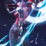 janice-sung-widowmaker-copy