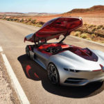 renault-trezor-electric-gt-concept-car2