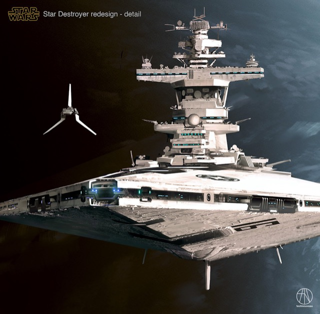 star_destroyer_1