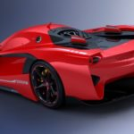vision-gt-concept-car-proposal-for-ferrari-by-peter-spriggs7