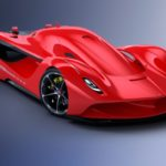 vision-gt-concept-car-proposal-for-ferrari-by-peter-spriggs8