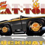 truckinator_sidesml