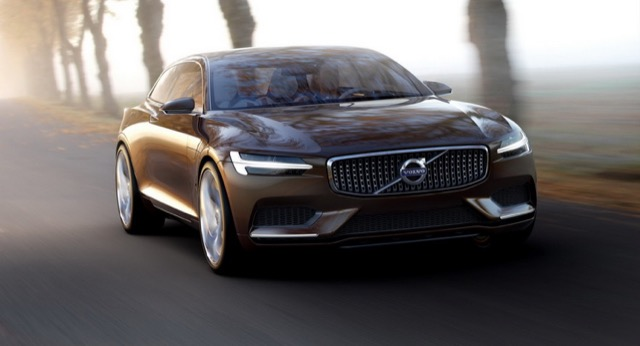 volvo-estate-concept-11a