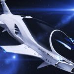 lexus-28thcentury-skyjet-spacecraft-3