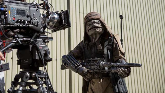 rogue-one-set-pictures-2