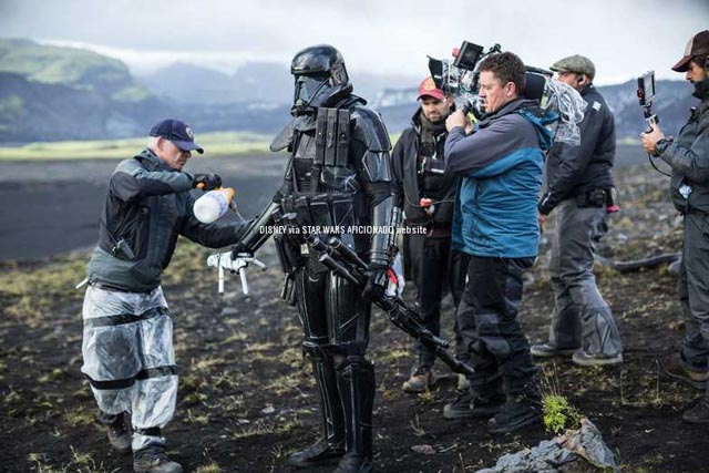 rogue-one-set-pictures-3