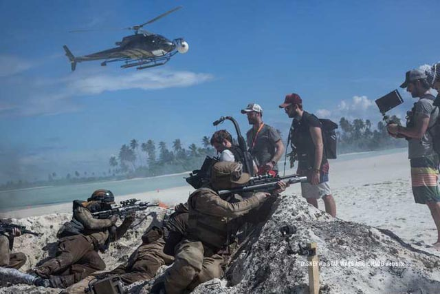 rogue-one-set-pictures-6