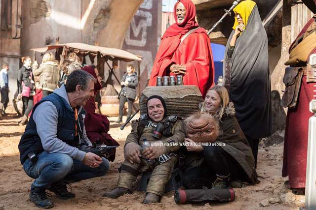 rogue-one-set-pictures-7