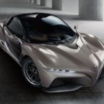 wcf-yamaha-sports-ride-concept-yamaha-sports-ride-concept